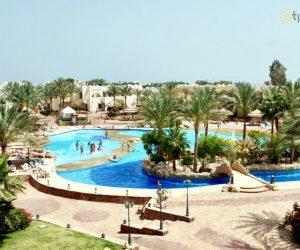 Єгипет Шарм Faraana Reef Resort 1
