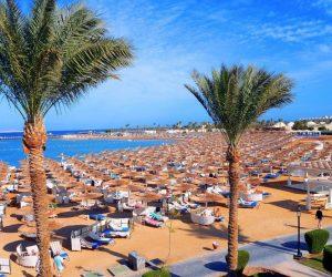 тур в Єгипет зі Львова в готель Dana Beach Resort 1