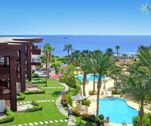 Готель в Єгипті лише для дорослих Royal Savoy