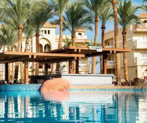 тур в готель в Єгипті Rixos Premium Seagate