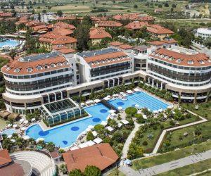 тур в готель Alba Royal Hotel