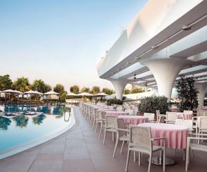 тур в готель Cornelia Diamond Golf Resort & Spa