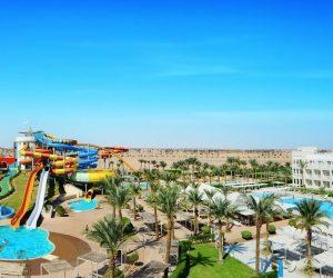 тур в готель Jaz Aquaviva Єгипет - Львів 1