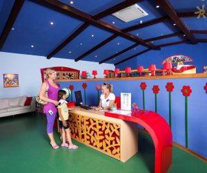 тур в готель Limak Arcadia Golf Sport Resort