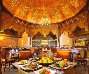 відпочинок в єгипті зі львова в готелі Jungle Aqua Park