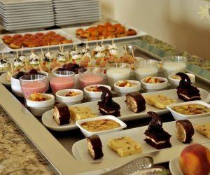 готель в єгипті Albatros Palace Resort Sharm El Sheikh