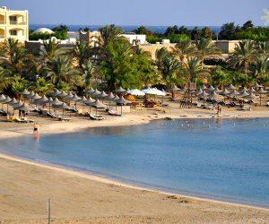 путівка в єгипет Brayka Bay Resort