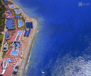 тур в Eftalia Ocean Hotel