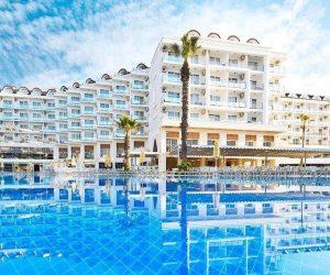 тур в Ideal Premium Hotel