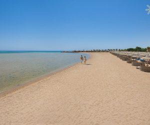 топ готель Єгипту для відпочинку у двох Stella Di Mare Beach Resort