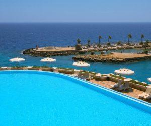тури до єгипту готель Albatros Citadel на двох