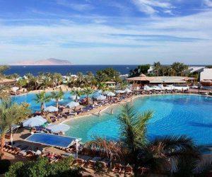 гарячі путівка в готель Sultan Gardens Resort в Єгипет зі Львова