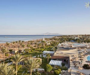 гарячі тури в єгипет в готель Coral Sea Holiday Resort 1