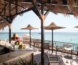 гарячи тур в єгипет зі львова в готель Jaz Fanara Resort