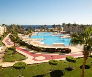 тур Grand Oasis Resort