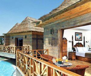 Albatros Aqua Blu Resort vashturagent