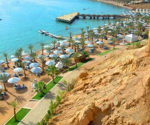 тур в Єгипет Albatros Aqua Blu Resort vashturagent