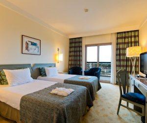 Xanadu Resort Hotel 01