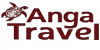anga travel